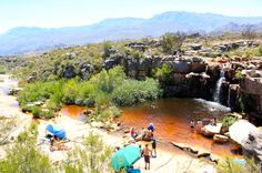 These 10 spots around Cape Town are great for a family-friendly holiday. Cape Town Holidays, Family Friendly Holidays, Camping Spots, Weekend Breaks, Walkabout, Campsite, South Africa, Places To Visit, Nature