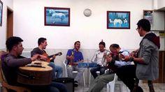 Mariachis en Bogotá 3067619 - 3143083029  El Mariachi Juvenil Nuestra Tierra de Fernando Ovalle desea brindar la mejor de las serenatas para sus seres queridos, sea cual sea el motivo, dentro y fuera de la ciudad.  Visita nuestra página oficial www.mariachijuvenil.co