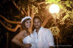 Thais e Xandy | DM. Sidnei Rodrigues Fotografias