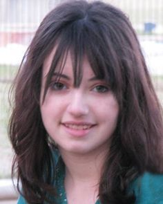 "Missing Teen: Tawny Rebecca Norris --TX-- 04/29/2009;Hair: Brown Eyes: Hazel Height: 5'2"" (157 cm) Weight: 106 lbs (48 kg) She was last seen at home on April 29, 2009. Tawny may use the alias last name Anaya. ANYONE HAVING INFORMATION SHOULD CONTACT the National Center for Missing & Exploited Children 1-800-843-5678 (1-800-THE-LOST) or the Harris County Sheriff's Office (Texas) 1-713-755-7427"