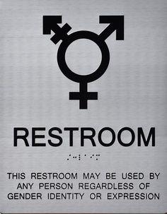 15 All Gender Bathrooms Ideas Restroom Design Public Bathrooms Gender Neutral Bathroom