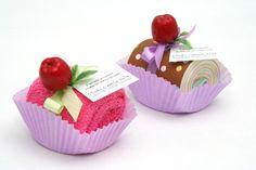 Festa - Lembrancinhas - Festa personalizada - Figurino Noivas - O melhor site de casamento