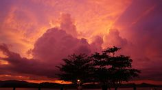 The Naka Island, A Luxury Collection Resort & Spa Phuket (Thailand) - Resort Reviews - TripAdvisor