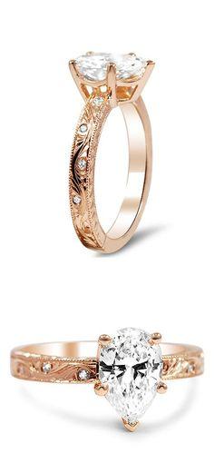 #jewel #lovely #diamond #wedding #ring