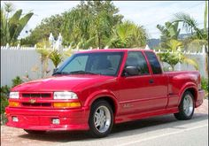 1997 Chevy S 10 Extreme my third vehicle S10 Truck, Custom Chevy Trucks, Chevy S10, Cummins Diesel, S 10, Classic Trucks, Cool Trucks, Third, Blazer