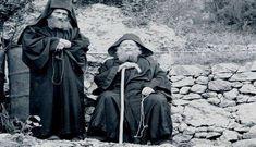 Γέροντας Ιωσήφ ο Ησυχαστής: Τίποτε άλλο δε μισεί τόσο ο Θεός, όσο την.. - Pentapostagma.gr : Pentapostagma.gr