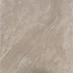Linden Point Grigio Lp21 Glazed Porcelain Floor And Wall