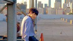 Jungkook ♡ BTS X DISPATCH~ #BTS #방탄소년단
