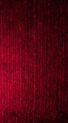 Phone Wallpaper Images, Red Wallpaper, Cellphone Wallpaper, Screen Wallpaper, Wallpaper Backgrounds, Lord Buddha Wallpapers, Textured Wall Panels, Dark Red Background, Simply Red