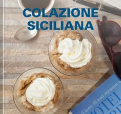 Colazione siciliana