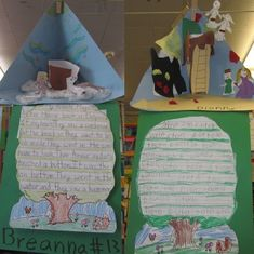 1000 images about hour of the olympics on pinterest for Tree house blueprint maker