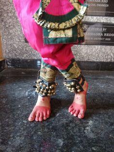 Aruna Majji Palm Beach Sandals, Dance, Shoes, Fashion, Dancing, Moda, Zapatos, Shoes Outlet, Fashion Styles