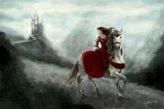 Photo: Fairy-tales Princesses
