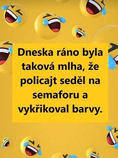 Jokes Quotes, Memes, Funny Pick, Motto, Funny Photos, Haha, Techno, Funny, Fanny Pics