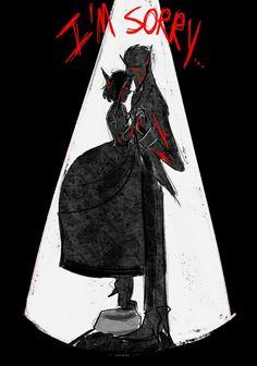 Vampire Series, Art Series, Darth Vader, Drawings, Fictional Characters, Sketches, Drawing, Fantasy Characters, Portrait
