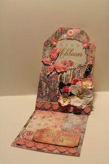 #tsunamirose #printable #vintage #scrapbook #zibbet #designteam #card #tag #altered