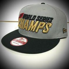 Cool Hats, Snapback, Baseball Hats, Dope Hats, Baseball Caps, Caps Hats, Baseball Cap, Snapback Hats, Baseball Hat