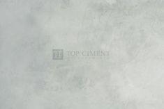 microcemento color cemento