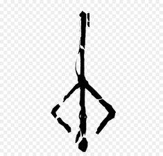 Bloodborne: The Old Hunters Dark Souls III Tattoo PlayStation 4 T-shirt - T-shirt Mark Tattoo, Dark Art Tattoo, Soul Tattoo, Great Tattoos, New Tattoos, Body Art Tattoos, Small Tattoos, Hunter Tattoo, Bloodborne Art