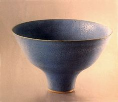 LUCIE RIE, 1902-1995