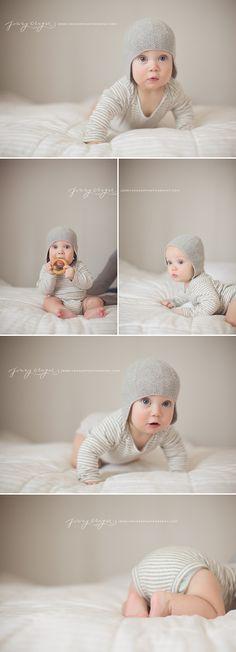 Jenny Cruger Photography | Nashville Baby Photographer