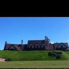 Find Punta del Este .  Uruguay at www.urbita.com