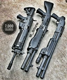 a guide to tactical mossberg 500 series shotguns by kyle eggimann rh pinterest com Toshiba User Guide Manual Samsung User Manual Guide