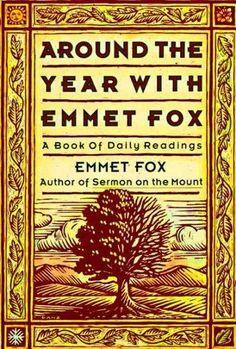 The Golden Key To Prayer Emmet Fox Epub