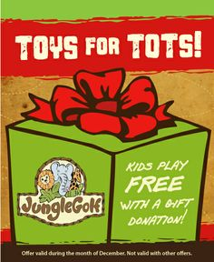 Help us give back this year and we will your child a free round of golf! Miniature Golf, Florida Beaches, Kids Playing, Child, Free, Boys Playing, Boys, Kid, Children Play