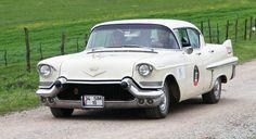 Klasik Otomobil Bahar Rallisi NG Güral Sapanca'da