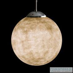 lampy-Lampa LUK