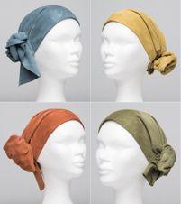 """Scarflett®, palette de couleurs """"Automne"""" Palette, Band, Accessories, Fashion, Scarf Head, Colors, Woman, Moda, Sash"""