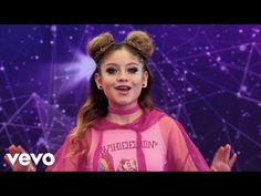 Luna Youtube, Hijab Style Dress, Cimorelli, Song List, Son Luna, Disney Films, Concert, Women, Gaston