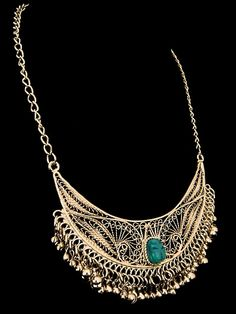 Egyptian jewelry merriepwycoff.com INCREDIBLY BEAUTIFUL, I ABSOLUTELY LOVE THIS GORGEOUS NECKLACE, WHICH PERSONALLY, I WOULD WEAR DAY OR NIGHT!!