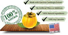 0http://freegarciniacambogia.webs.com - garcinia cambogia side effects Come check out our garcinia cambogia reviews. https://www.facebook.com/bestfiver/posts/1423089047904066