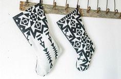 Dad Crafts, Christmas Stockings, Holiday Decor, Needlepoint Christmas Stockings, Christmas Leggings, Stockings