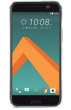 HTC One M10 vs Samsung Galaxy S7