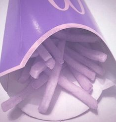 purple is the definition of aesthetic Lilac Sky, Pastel Purple, Purple Haze, Shades Of Purple, Light Purple, Pink, Lilac Tree, Periwinkle, Violet Aesthetic