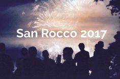 San Rocco 2017 @ Locanda del Biancospino - 16-Agosto https://www.evensi.it/san-rocco-2017-locanda-del-biancospino/219117205