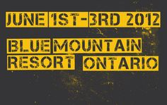 The Most Insane 5k Mountain Adventure Race on the Planet!