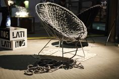 DMY Berlin 2015: Exploring Next Generation Product And Furniture Design