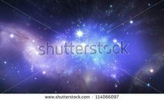 Niebo Nocą zdjęć stockowych, obrazów i zdjęć | Shutterstock