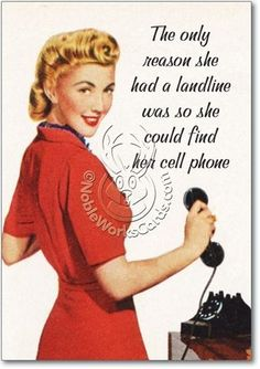 cell phone humor - Google Search