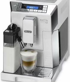 Annenize hediye olarak kahve makinesi alabilirsiniz | Kadınca Fikir - Kadınca Fikir