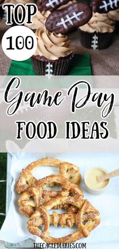 superbowl party foods | superbowl foods | game day food ideas | game day food