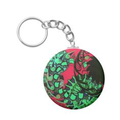 edartdesign keychain you will get best price offer lowest prices or diccount couponeReview          	edartdesign keychain today easy to Shops & Purchase Online - transferred directly secure and trusted checkout...