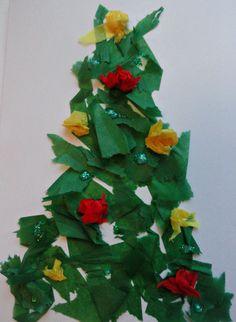 Crafts For Kids, Plants, Bricolage Noel, Kid, Crafts For Toddlers, Kids Arts And Crafts, Planters, Plant, Kid Crafts