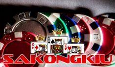 Menggandakan Uang Online di Sakongkiu Cari Uang Online Dengan Mudah di Sakongkiu. Selamat datang di SAKONGKIU, kami adalah Agen Judi Online Poker Terpercaya. Sakongkiu adalah website anti BOT, Jadi bisa dijamin 100% main di Sakongkiu murni player vs player Agen Judi Online Poker Terpercaya,bermain judi online,Cari Uang,Cari Uang Online,menggandakan uang,permainan judi kartu Poker,permainan poker online