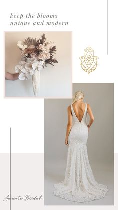 our beautiful tapia styled to perfection from our sister store Dear Blackbirdboutique Boutique, Store, Wedding Dresses, Beautiful, Fashion, Bride Dresses, Moda, Bridal Gowns, Fashion Styles