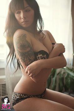Korean big breast sex